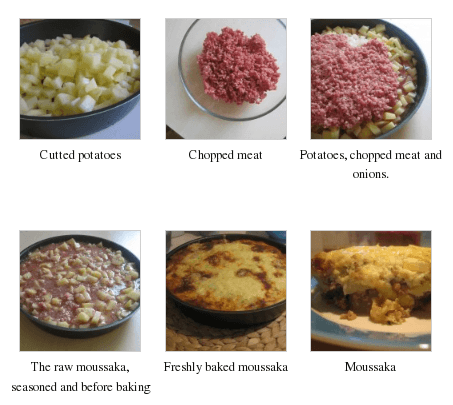 The-making-of-Moussaka